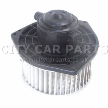 SSANGYONG KYRON MODELS 2006 TO 2010  HEATER BLOWER ELECTRIC MOTOR 405T 0480